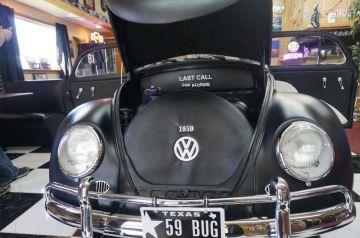 59 VW Bug - Last Call_5