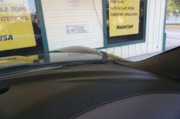 Dash Repair_1