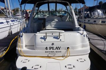 4 Play - Sea Ray