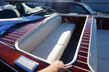 Antique Boat & Cockpit Cover_3