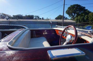 Antique Boat & Cockpit Cover_6