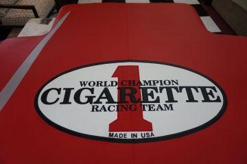 Cigarette Logo_2