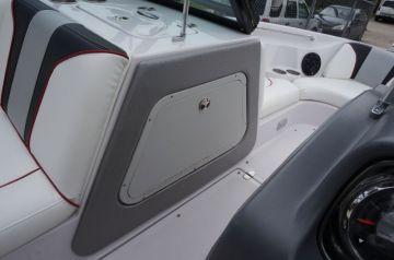 Collins Ski Boat_3