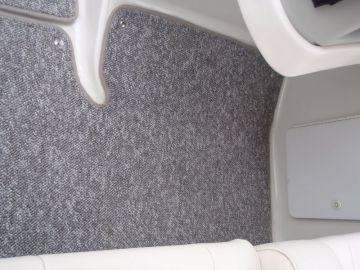Formula - Carpet