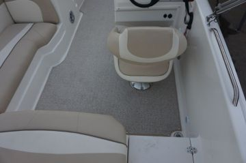 Nautic Star Carpet_6