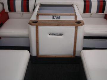 Paul's Boat