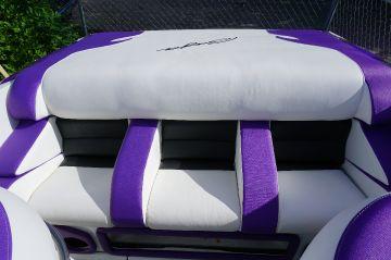 Purple Baja_10