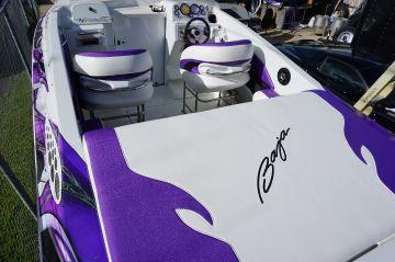 Purple Baja_1