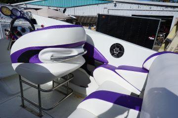 Purple Baja_3