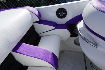 Purple Baja_4