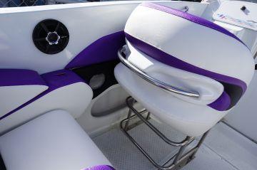 Purple Baja_5
