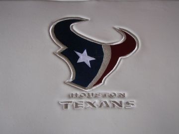 Texan Cooler Top