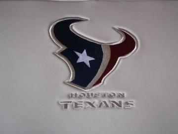 Texan Cooler Top