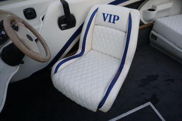 VIP_8
