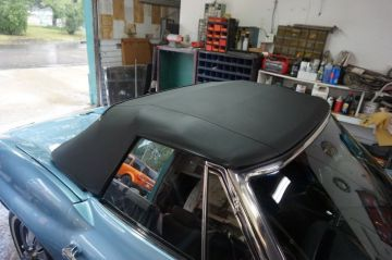 1964 Corvette_10