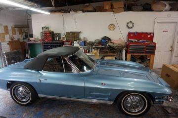 1964 Corvette_1