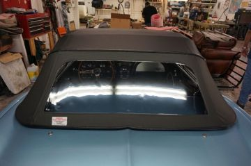 1964 Corvette_2