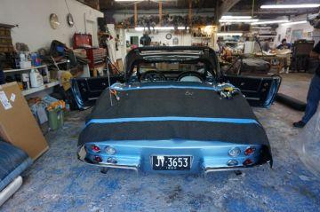 1964 Corvette_3