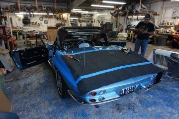 1964 Corvette_4