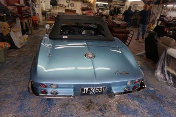 1964 Corvette_5