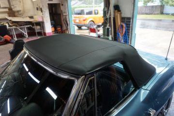 1964 Corvette_7