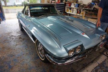 1964 Corvette_8