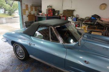 1964 Corvette_9