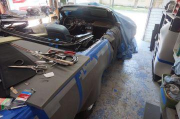68 Shelby GT KR500_1