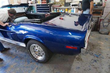 68 Shelby GT KR500_2