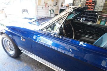 68 Shelby GT KR500_3