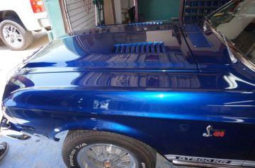 68 Shelby GT KR500_4