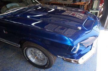 68 Shelby GT KR500_6