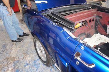68 Shelby GT KR500_7