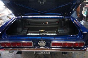 68 Shelby GT KR500_8