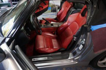 Honda S2000_2