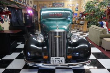 1937 Chevy PU_10