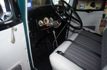 1937 Chevy PU_2
