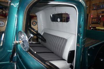 1937 Chevy PU_4
