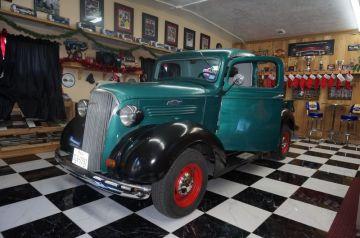 1937 Chevy PU_6