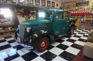 1937 Chevy PU _1