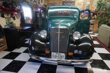 1937 Chevy PU _2