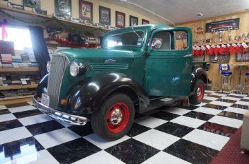 1937 Chevy PU _3