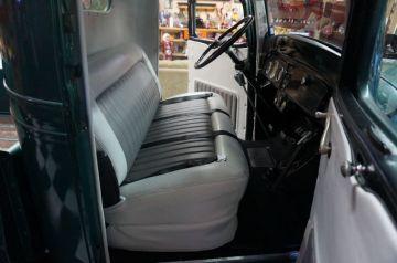 1937 Chevy PU _5