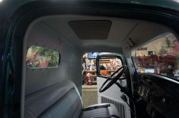 1937 Chevy PU _6