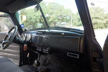1949 Chevy P/U