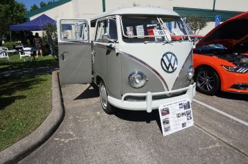 1962 Volks. Bus_1