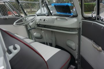 1962 Volks. Bus_8