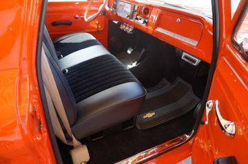 1965 Chevy P/U