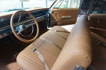 1965 Impala Custom_10