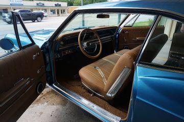 1965 Impala Custom_1